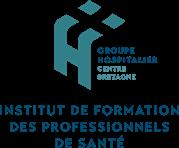 IFSI - IFAS Pontivy